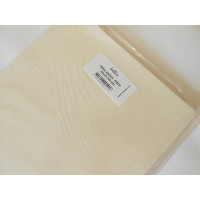 Бумага шамуа для аква-анимации (БА-002) 25х35 см